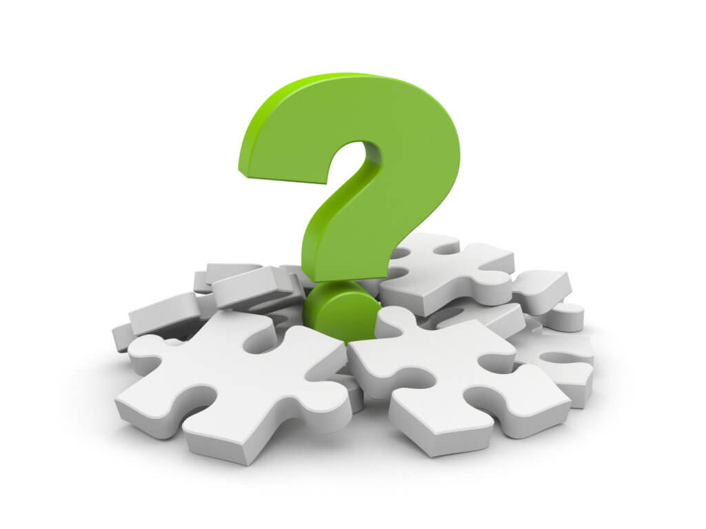 Spørgsmål og svar