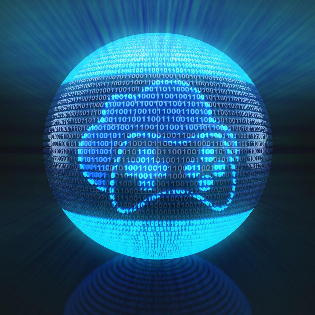 Online spil
